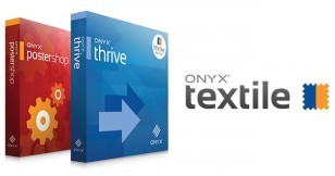 Onix Textile