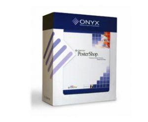 Onix Postershop