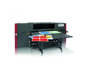 UV Printers