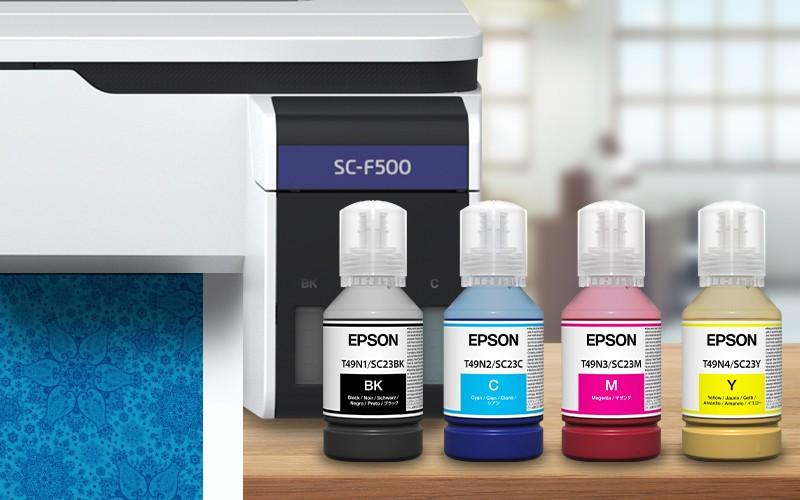 epson_scf500