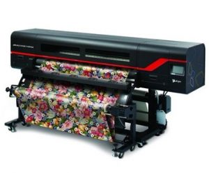 direct-to-fabric-printers-first