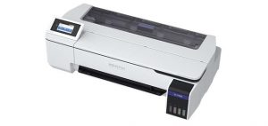 Epson dye sublimation printer 1